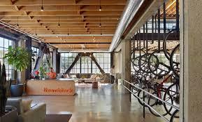 thumbtack headquarters adobe san francisco office