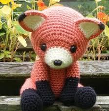 Амигуруми: лучшие изображения (255) в 2018 г. | Crochet Dolls ...