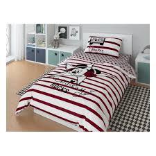 Полутороспальный <b>комплект постельного белья Mickey</b> Mickey ...