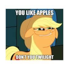 My Little Pony Funny Memes | MLP Memes - My Little Pony Friendship ... via Relatably.com