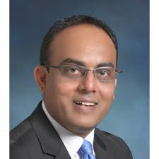 rakesh mistry vice president global sourcing stratasys xing
