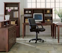 view full sizea dedicated diyer can create home office build home office home office diy