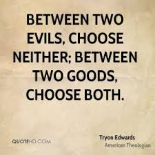 Tryon Edwards Quotes   QuoteHD via Relatably.com