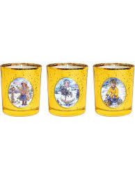 <b>Набор свечей Зимняя</b> сказка KG-SET-3 - цена 380 руб, купить в ...