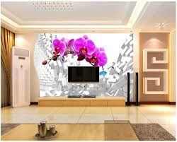 boys paper wall murals custom made wall murals papers tiling online get cheap wall murals alibaba group custom 3d photo font b