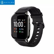 солнечные <b>часы</b> на АлиЭкспресс — купить онлайн по выгодной ...