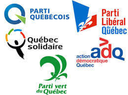 Résultats de recherche d'images pour «Politique Québécoise»