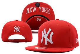 Кепка Snapback New York Yankees (NY) с прямым козырьком ...