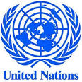 Image result for un