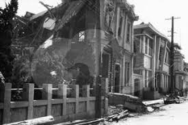 「広島電鉄本社ビル」の画像検索結果