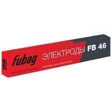 <b>Электроды Fubag</b> — купить на Яндекс.Маркете