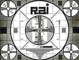 Risultati immagini per REFERENDUM 1995 CANONE RAI