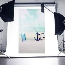 Compare Prices on Anchor Backdrop- Online Shopping/Buy Low ...
