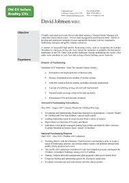 professional cv writing service uk cv experts since  cv examples