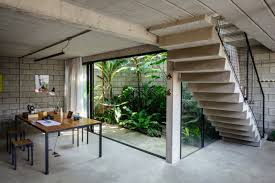 garden home office open home office simple house design with glass sliding door with small garden building a garden office