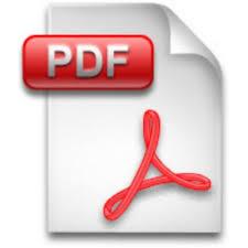 Risultati immagini per icona documento