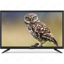 Купить <b>телевизор</b> дешево без предоплаты в Иркутске