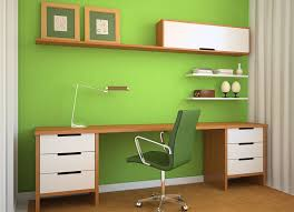 cool office colors corporate office design appealing cool 14 image gallery of the the best paint appealing design ideas home office interior