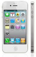 iPhone 4s – обзоры, отзывы, где купить Apple iPhone 4s по ...