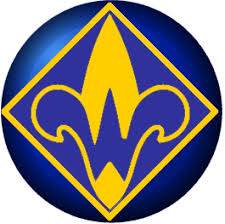 Outdoor Leader Skills for Webelos Leaders (OLSWL) @ Oso Lake Scout Camp | Rancho Santa Margarita | California | United States