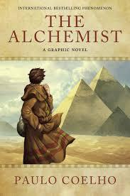 alchemist graphic novel a graphic novel buy alchemist add to cart