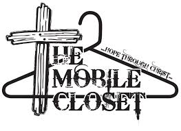 Image result for the mobile closet