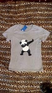 Рисунки на <b>футболках</b> акриловыми красками: лучшие ...