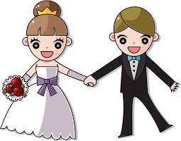 結婚相談所 名古屋
