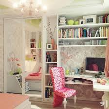 decor large size bedroom designs girls