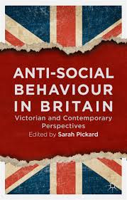 cheap anti social animals anti social animals deals on line anti social behaviour in britain victorian and contemporary perspectives