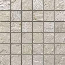 Plain Kitchen Tiles Texture Modern Wall Find Innovation Ideas With Design