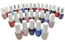 <b>Гель</b>-лаки для <b>ногтей OPI</b> — купить c доставкой на eBay США
