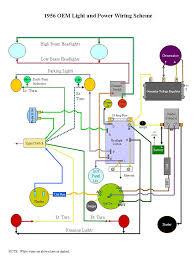 jeep cj wiring diagram automotive wiring diagrams description attachment jeep cj wiring diagram
