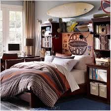 bedroom furniture teen boy bedroom diy room organization and storage ideas ikea home office ideas bedroom furniture teen boy bedroom diy room