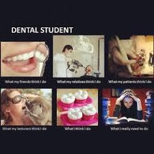 Zahnmedizin/ Dentistry on Pinterest | Dental, Dentists and Teeth via Relatably.com