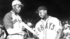 ten greatest negro leaguers sweetspot espn