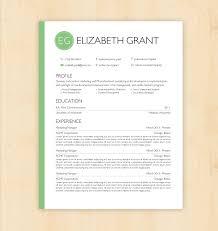 designer resume templates com designer resume templates and get inspiration to create a good resume 15