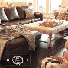 Living Room Brown Sofa Brown Leather Sofa Chesterfield Living Room Coffee Table Chest
