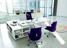 glass office tables office design ideas tempered glass office furniture beautiful office furniture cool office furniture