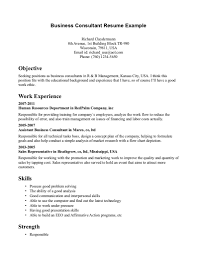 resume business resume format pdf resume business business development manager cv template business resume business development resume business resume template throughout