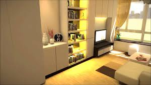 One Bedroom Apartments Decorating Trend Photo Of 031fdbf70ee18d581c73e8398d10ce0e One Bedroom