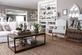 Paint Colours Living Room What Color Is Taupe And How Should You Use It