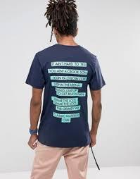 Купить мужские футболки <b>Cayler & Sons</b> в интернет-магазине ...