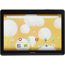 <b>Планшет Prestigio WIZE 3151</b> 3G 8 Гб Черный — купить, цена и ...