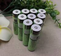 12pcs lot new panasonic cr123a cr 123a 3v 1400mah lithium battery non rechargeable batteries with plug