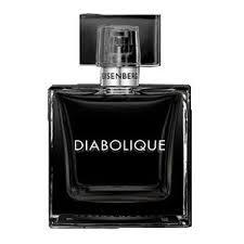 Духи <b>Eisenberg Diabolique Homme</b> мужские — отзывы и ...