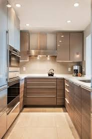 compact office kitchen modern kitchen. compact kitchen office kitchenette and designs on with regard to design u2013 collections modern
