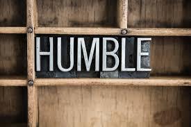 Stay <b>Humble</b>. <b>Stay Hungry</b>. – The Sales Blog
