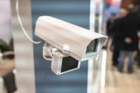 Ростех» представил всепогодную <b>умную камеру видеонаблюдения</b>