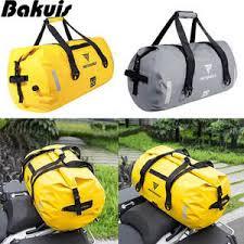Купить bags-luggage по выгодной цене в интернет магазине ...